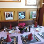 Photo de Restaurant Gothard