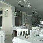 Photo de Baltic Hotel