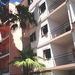Hotel Cala Murada Foto