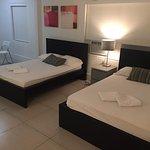 Photo of Miami Beach International Traveler's Hostel