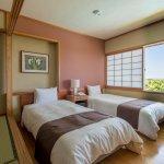 Foto de Sanai Kogen Hotel