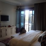 Photo of Sugar Hotel & Spa
