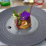 Photo of Restaurant Le Relais du Roy