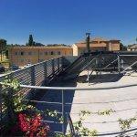Photo of Piccolo Hotel Chianti