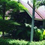 Photo of Niwas Ayutthaya