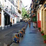 Photo of Cava Baja Gallery