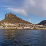 Photo of Hout Bay