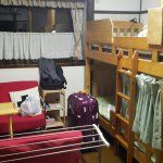 Photo of Yufuin Country Road Youth Hostel