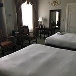 Photo de Hawthorne Hotel