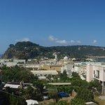 Photo of Hotel Celeste