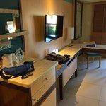 Photo of Henann Resort Alona Beach