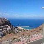 Foto de Hotel Altamadores