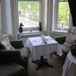 Foto di Chateau Fleur de Lys - L'HOTEL