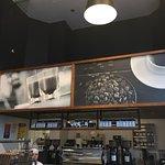 Photo de Dean & DeLuca Cafe