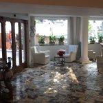 Foto de Hotel Savoia