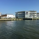 Photo de Comfort Suites Chincoteague