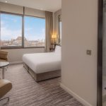 Foto de DoubleTree by Hilton London Greenwich