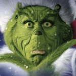 Grinch_Christmas-wallpaper-10106918_large.jpg