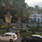 Photo of Villa Ducale Hotel e Restaurant