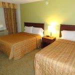 Photo of Quality Hotel Centre de Congres