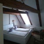 Photo of L'Ostello Altstadthotel