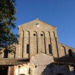 Torcello Island, the birth of Venice