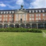 Hotel Koldingfjord Foto
