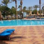 Photo de Hilton Sharm El Sheikh Fayrouz Resort