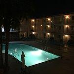 Foto de Aqua Soleil Hotel & Mineral Water Spa