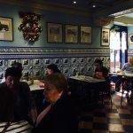 Photo of Cafe Bar Bilbao