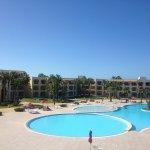 Photo of Ramada Plaza Tunis