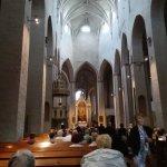 Foto de Catedral de Turku