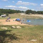 Jacob's Creek Park