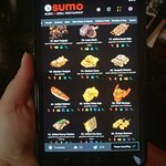 Photo of Sumo Sushi & Grill Restaurant