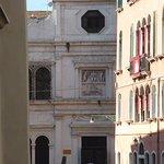 Foto de Arsenale di Venezia