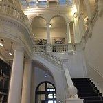 Photo de Hotel Granvia