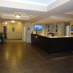 Photo of Comfort Inn & Suites Thousand Islands Harbour District