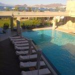Photo of Ambrosia Hotel