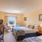 Photo de Butler Arms Hotel