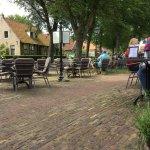 Photo of Eetcafe de Boerderij