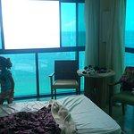 Photo of Hotel Atlante Plaza