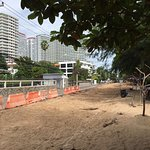Photo de Jomtien Beach