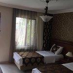Photo of Koray Hotel