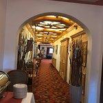 Photo de Hotel Nolda