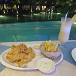 Photo of BE Grand Resort, Bohol