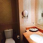 Foto de Zowar International Hotel