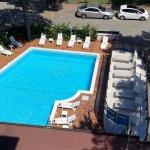 Hotel Rosen Garden Photo