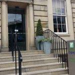 Photo of Holiday Inn Express - Edinburgh City Centre