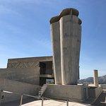 Foto de Cite Radieuse Le Corbusier