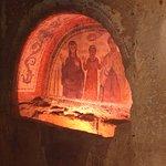 Photo of Catacombe di San Gennaro